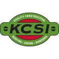 KCSI Construction's profile photo