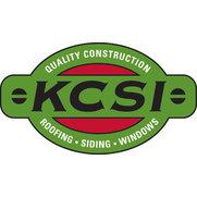KCSI Construction's photo