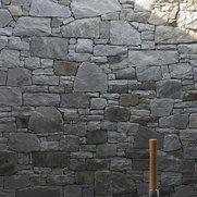 Solid Stone Constructions pty ltd's photo