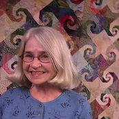 Nancy Waggoner's photo