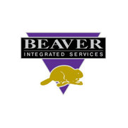Beaver Integrated Services's photo