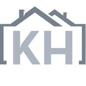 K&H Custom Home Solutions's photo