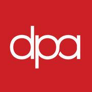DPA | Dwight Patterson Architects's photo