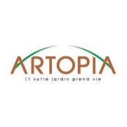 Photo de Artopia