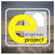 Фото пользователя Engineer Project