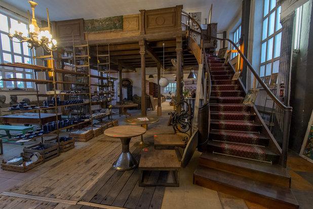 sammler eldorado ein h ndler historischer bauelemente in brandenburg. Black Bedroom Furniture Sets. Home Design Ideas