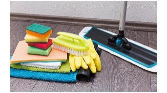 Apartment Cleaning Brisbane | Bond Apartment Cleaning Brisbane