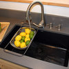 Kitchen FAQs: What