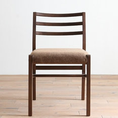 - Y Hope collection by SOURCE from Japan - Dining Chairs