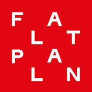 Фото пользователя Flatplan