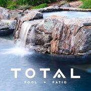 Foto de Total Pool & Patio, LLC