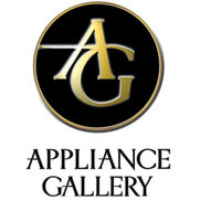 Appliance Gallery's photo