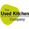 The Used Kitchen Company's profile photo
