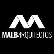 Foto de MALB Arquitectos