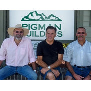 Pigman Builders, Inc.'s photo
