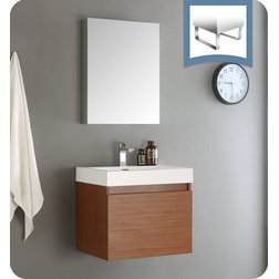 Popular Modern Bathroom Vanities And Sink Consoles by DecorPlanet