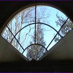 Bellagio Window Fashions Toledo Oh Us 43614