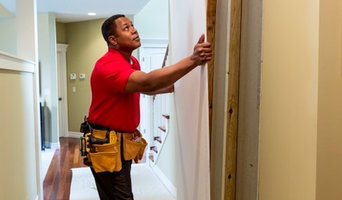 Mr. Handyman of Greater Cypress/Champions Area