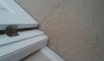 Able Carpet Repair