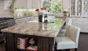 Best Cabinet Professionals In San Diego Houzz - Cabinets galore san diego
