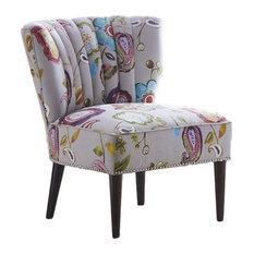 Korey Chair, Multi