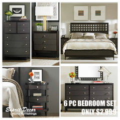 Esprit Decor Home Furnishings Chesapeake Va Us 23322