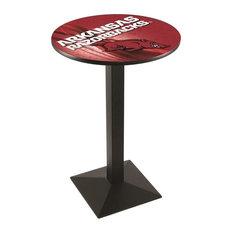 Arkansas Pub Table 28-inchx36-inch