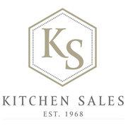 Foto de Kitchen Sales & Kitchen Sales Gallery