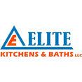 Elite Kitchens and Baths LLC's profile photo