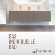 Foto von mk Badmöbel