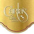 Carla's A Classic Design's profile photo
