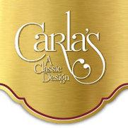Carla's A Classic Design's photo