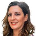 Foto de perfil de SUCCU HOME Staging