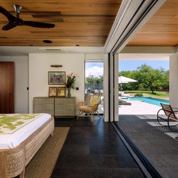 Puako Bay Guest Suite