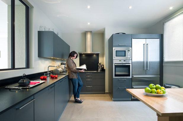 conseils de pro comment choisir son four. Black Bedroom Furniture Sets. Home Design Ideas