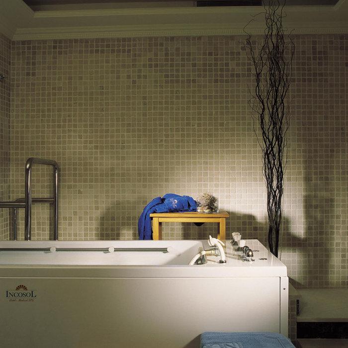 Spa Hotel Incosol*****