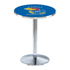 Kansas Pub Table 28-inchx36-inch