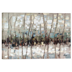 Contemporary Paintings by ArtMaison Canada