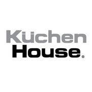 Foto de Kuchen House