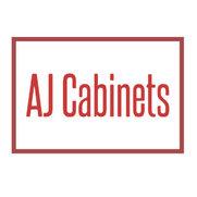 AJ Cabinets's photo