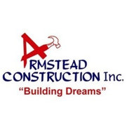 Armstead Construction Inc.'s photo