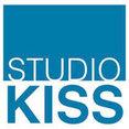 Studio Kiss - ASAP House's profile photo