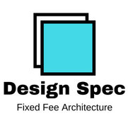 Design Spec Ltd's photo