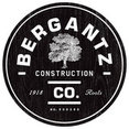 Bergantz Construction's profile photo