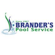 Branders Pool Service Inc's photo