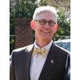 Owens Environmental Design's profile photo