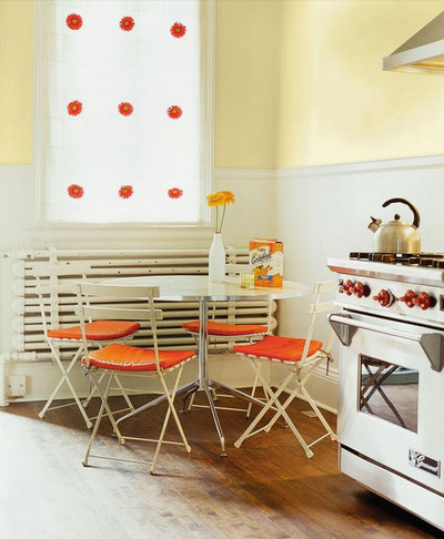 Kitchen by Pittsburgh Paints & Stains
