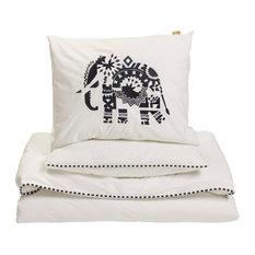 Tembo Bedding Set, 200x240 cm