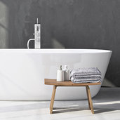 Northcote, Victoria Bathroom Designers & Renovators