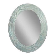Wall Mirrors mirrors | houzz